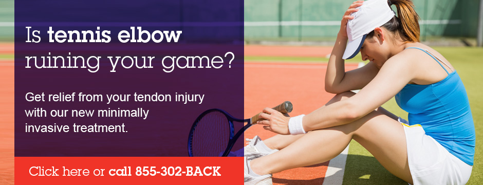 1496-WNFH-Web Slider-940x360_-tennis-elbow